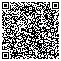 QR code with Little Diggers & Landscaping contacts