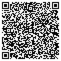 QR code with Mountain Flying Service contacts