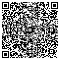 QR code with Real Property Service contacts