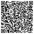 QR code with Tundra Mechanical Inc contacts