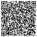 QR code with Block & Concrete Masters Inc contacts
