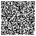 QR code with Northern Sign Supply contacts