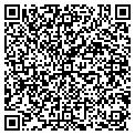QR code with Snow's Bed & Breakfast contacts