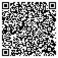 QR code with Rod's Saw Shop contacts
