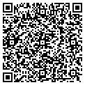 QR code with Gold Fantasies contacts