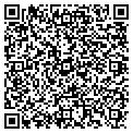 QR code with Morrison Construction contacts