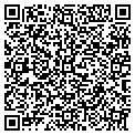 QR code with Denali Design Signs & Tees contacts