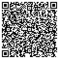 QR code with Homer Secretarial Service contacts