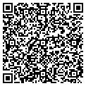 QR code with Simon Paneak Museum contacts