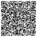 QR code with Alaska Mfg Contrs LLC contacts