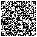 QR code with Tanana Apartments contacts
