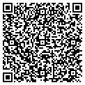 QR code with Mount McKinley Fence contacts