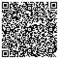 QR code with Alaska Gift Baskets contacts