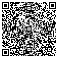 QR code with Jim Bates contacts