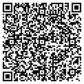 QR code with Gateway Country contacts
