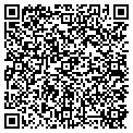 QR code with Ken Loyer Excavating Inc contacts