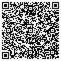 QR code with Fence Emporium Of Alaska contacts