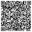 QR code with Recovery Center-Alcoholsim Drg contacts