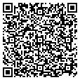 QR code with Samson Tug & Barge contacts