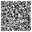 QR code with Commuter Boats contacts