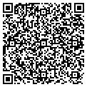QR code with Rising Stars Day Care contacts