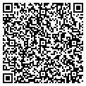 QR code with Theodore J Boom CPA contacts