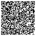 QR code with Orutsararmuit Native Council contacts