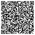 QR code with Alaska Digestive Center contacts