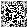 QR code with Just Haircuts contacts