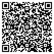 QR code with 4-H Club contacts