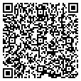 QR code with South East Stevedoring contacts
