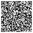 QR code with Details contacts