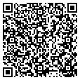 QR code with Dahl & Co Realty contacts