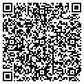 QR code with Kipmik Products Inc contacts