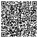 QR code with Gate Creek Cabins contacts