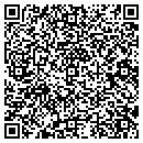 QR code with Rainbow Bend Cabin/Boat Rental contacts