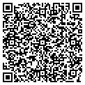 QR code with John's Apa Video contacts