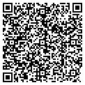 QR code with Acme Fence Co Inc contacts