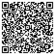 QR code with J & J Service contacts