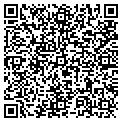 QR code with Employer Services contacts