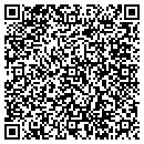 QR code with Jennies Workshop Inc contacts