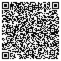 QR code with Alaska Seal Coat contacts