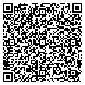 QR code with Precision Airpaint Inc contacts