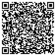 QR code with PWS Connection Inc contacts