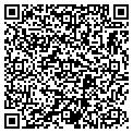QR code with Corporate Video Service contacts