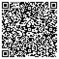 QR code with Mc Gahan Enterprises contacts