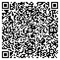 QR code with Golden River Farm contacts