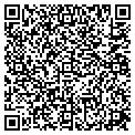 QR code with Chena River Convention Center contacts