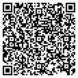 QR code with Seward Youth Center contacts
