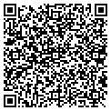 QR code with Sitka District Recorder contacts